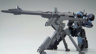 Baixar New MG Gundam Phenex Unit 3, Jesta 1/144 Team Shazzar Config A, B, C & Gundam NT Memes!