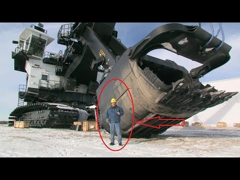6 MOST EXTREME VEHICLES EVER MADE