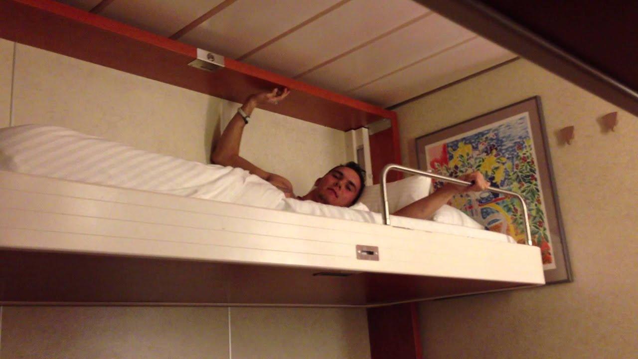 Bahamas Cruise In The Room Haha Youtube