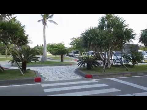南大東島の旅「沖縄」