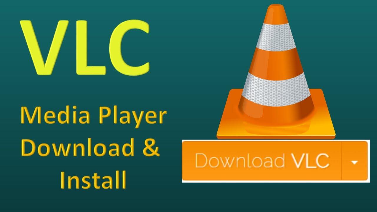 Video's van Vlc for windows 64 bit download