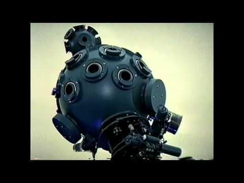 OLC - PSUC Planetarium  2-17-04
