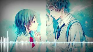 Nightcore - Can You Hold Me