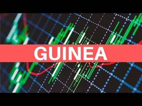 Best Forex Brokers In Guinea 2020 (Beginners Guide) - FxBeginner.Net