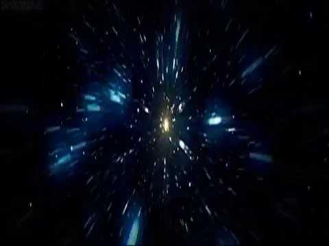 Egorythmia & Roger Rabbit - Speed of Light