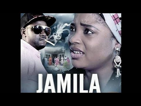 Download JAMILA 1&2 LATEST HAUSA FILM