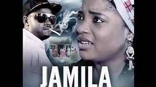 Download lagu JAMILA 12 LATEST HAUSA FILM MP3