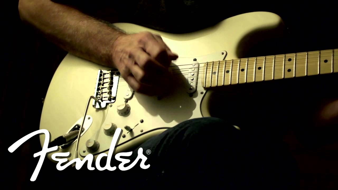 medium resolution of best single coil pickups top rated pickups for stratocasters guitarlessons org