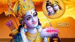 Kelathi Mamahrudaye - Manasa Sancharare