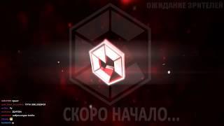 #1 Bratishkinoff прохождение The Last of Us 1080р60fps