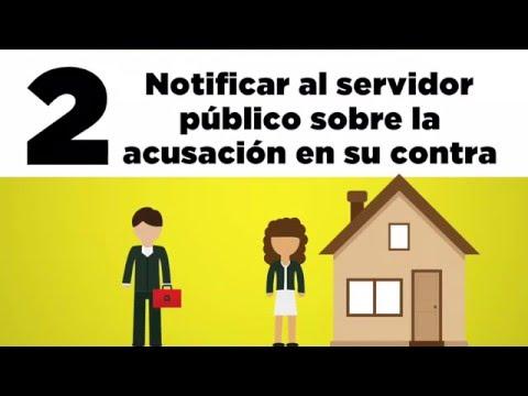 DECLARACION DE PROCEDENCIA DOWNLOAD