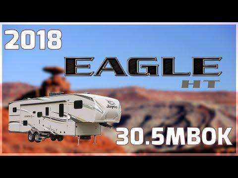2018-jayco-eagle-ht-30.5mbok-5th-wheel-for-sale-all-seasons-rv