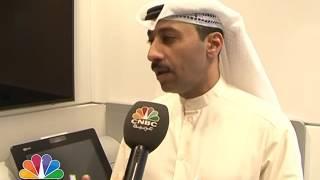 """بنك """"الكويت الوطني"""" يطرح """"الصراف التفاعلي"""""""