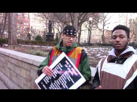 5. Young Edomite confused sitting in the dust of Babylon (America)