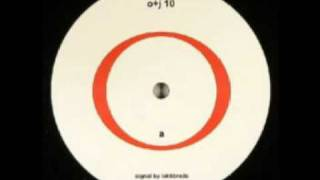 Loktibrada-Signal a1