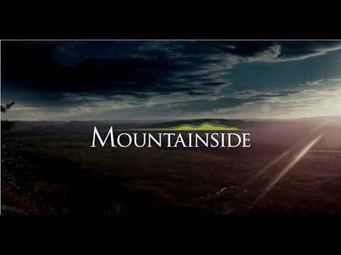 Mountainside Addiction Treatment Center