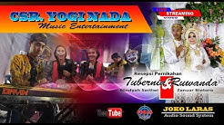 Fokus Media Pracimantoro Live Stream*CSRYOGI NADA Music Entertainment