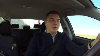 видео Анализ цен на первичном рынке жилой недвижимости в Уфе (декабрь 2015 г.)