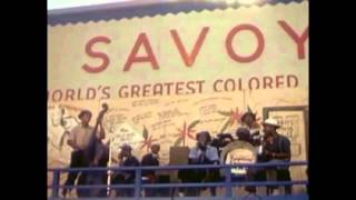 From the: medicus collection 1939/40i've backed this silent footage the savoy ballroom exhibit at new york city worlds fair in 1939 with , what els...