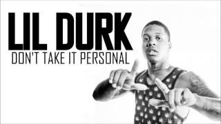 Lil Durk - Don