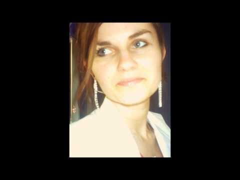 Mon Dieu - Priscilla Lopez