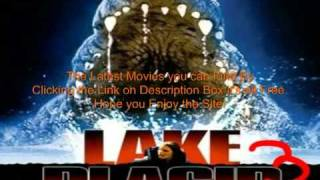 Lake Placid 3 (2010)trailer