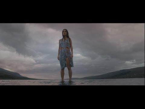 "Marketa Irglova - ""The Leading Bird"" - Official Video"