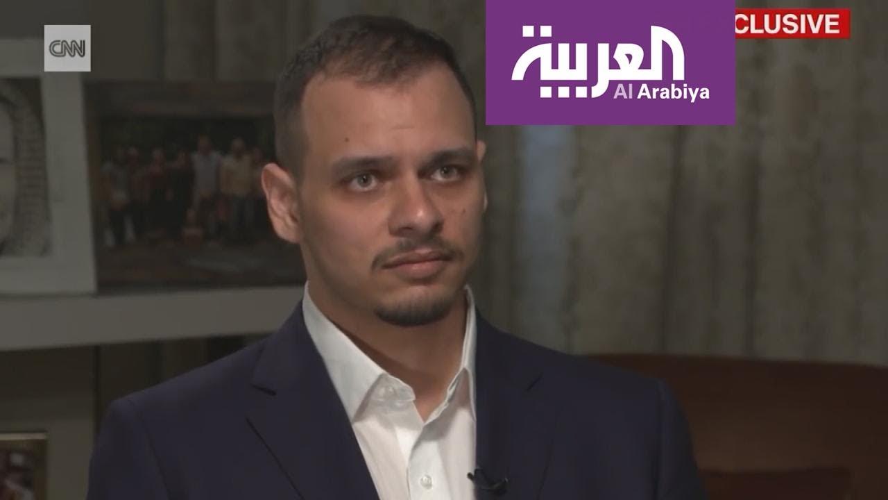 نجل #خاشقجي: نثق في مصداقية التحقيقات السعودية