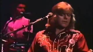 Terry Kath and Chicago Call On Me '77 Essen, Germany
