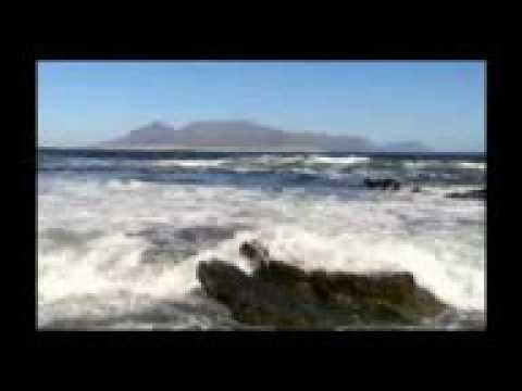 Travel agencies south africa