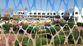 Мой фильм 1 Фото. Шарм Эль Шейх..mp4(, 2012-01-27T07:10:48.000Z)