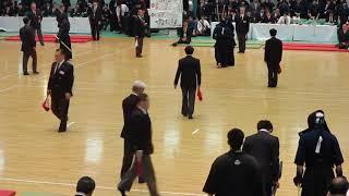 小川國松 - JapaneseClass.jp