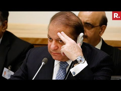 Panama Papers - No Relief for Nawaz Sharif