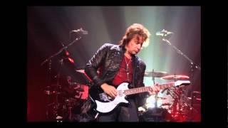 Richie Sambora - Heaven Help Us (Live)