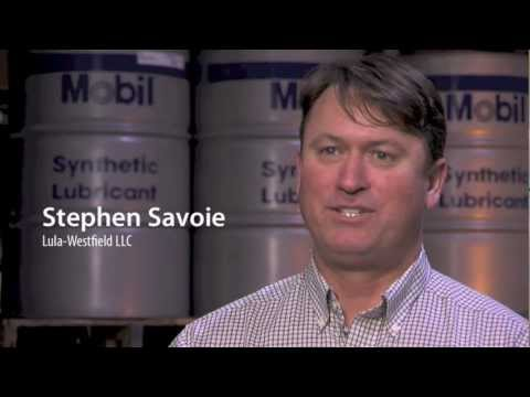 Richard Oil and Fuel - Louisiana Oil and Fuel Distributor