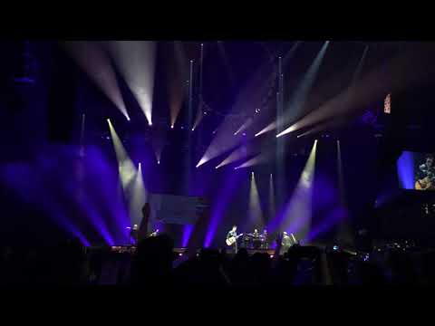 Shawn Mendes Toronto - I Don't Even Know Your Name/Aftertaste/Kid In Love/I Want You Back