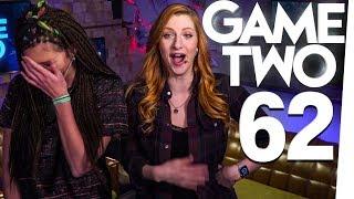Nintendo Labo, Kirby Star Allies, Bravo Team & Scribblenauts Showdown | Game Two #62