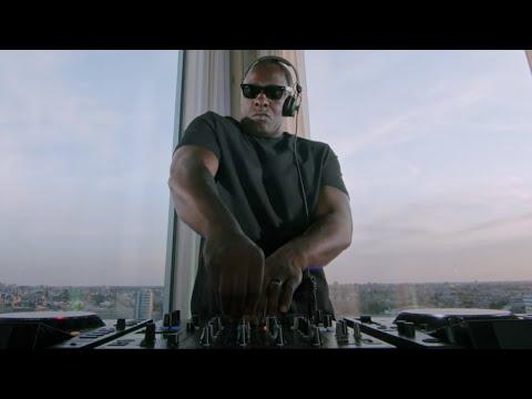 Idris Elba -