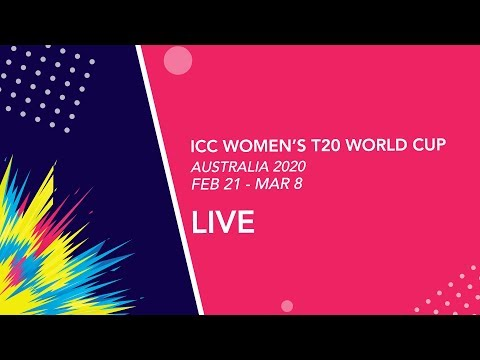 Post Match Press Conference India vs Bangladesh   ICC Women's T20 World Cup 2020