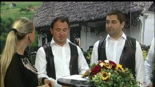 Popevke i Štikleci 30. rujna 2016.