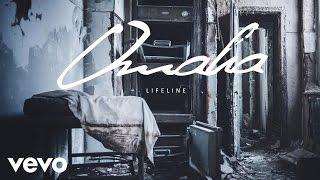 Omaha - Lifeline