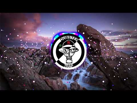 Keys N Krates - Are We Faded (SwaggleRock Bootleg)