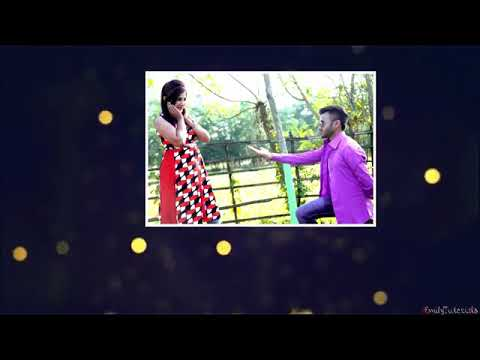 Matir satha misa || Singer SM Jibon