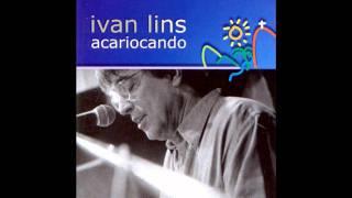 Play Lua Sagrada (Feat. Boca Livre)