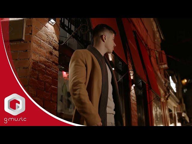 Fidan Gashi - Ndjese (Official Video)