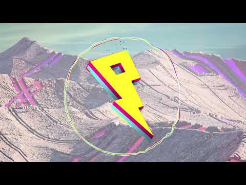 Lauv & Troye Sivan - i&39;m so tired slowdance x Facade x Brother Remix