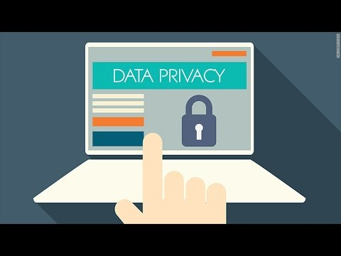 Congress Just Killed Your Internet Privacy Protections