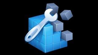 Comment ouvrir le registre Windows depuis les options de récupération