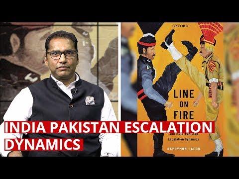Arfa Ka India: Pak Minister Sacked for Anti-Hindu Jibe, a