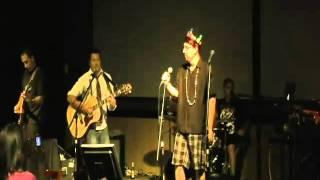Karaoke at Coach's in Strikes Rocklin~Sex on Fire